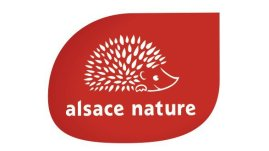 alsacenature