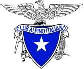 cai_italiano