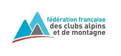 logo couleur FFCAM
