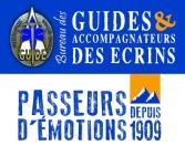 guides-ecrins