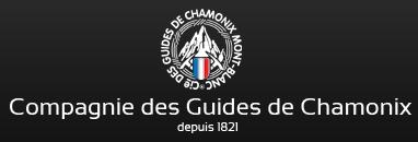 guides_chamonix
