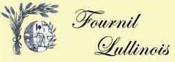Logo Fournil Lullinois 1-2