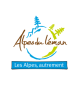 logo_alpes_du_leman_accueil
