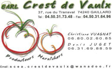 LogoCDV