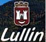 LULLIN