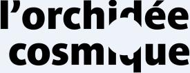Orchicosmique