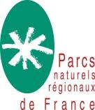 parcnaturelregionaux