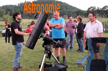 1-astronomie