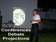 3-conferences-projection