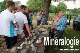 4-mineralogie