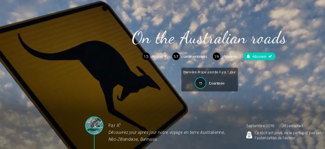 australian-road
