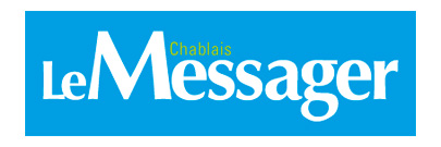 messager-chablais-logo