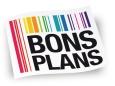 bons-plans-2