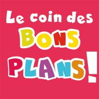 vignette-bonsplans-500x500
