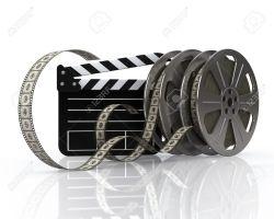 8766386-bobines-de-films-vintage-et-état-de-film-