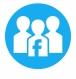 FB Groups