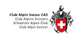 ClubAlpinCh