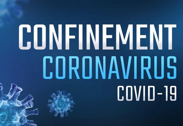confinement_coronavirus_0