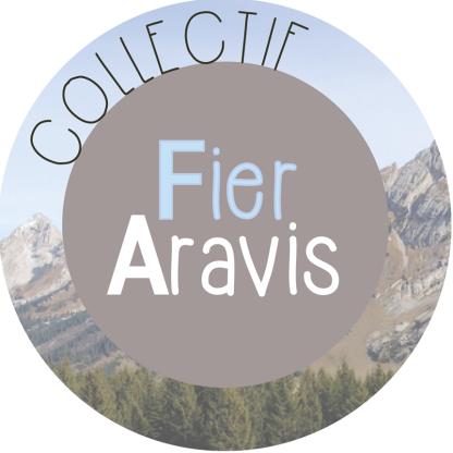 Collectif Fier Aravis