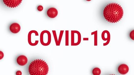 COVID-19_870-489